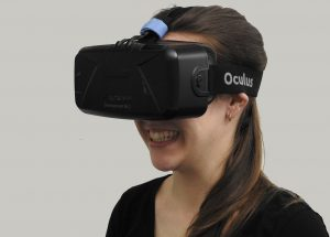 Best VR Headsets For iPhone